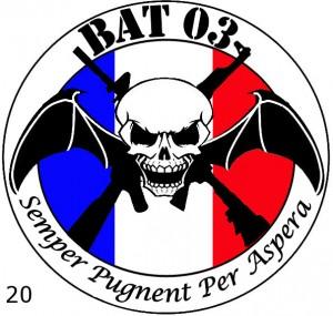 Logo 20