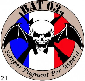 Logo 21