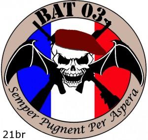 Logo 21br