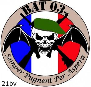 Logo 21bv