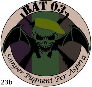 Logo 23b