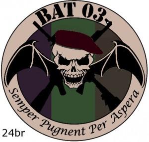 Logo 24br