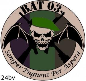 Logo 24bv